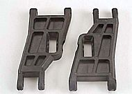 TRAX 3631 - Suspension arms (F) (S-R)