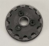 TRAX 4690 - Spur gear, 90-tooth (48-pitch)