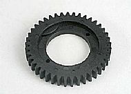 TRAX 4888 - Gear 2nd optional 41-tooth (4-Tec)